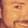 fling profile picture of strghtfrwdfun