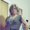 fling profile picture of trinitynicole75