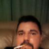 fling profile picture of BitemcgNT7K
