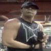 fling profile picture of EnVSkawTD