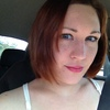 fling profile picture of dg2998