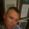 fling profile picture of LongJon5