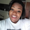 fling profile picture of K_Breezy