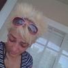 fling profile picture of MadameDarling