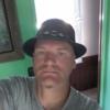 fling profile picture of Josepfewo