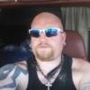fling profile picture of Dieselguy510