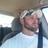 fling profile picture of yourMXRider