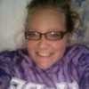 fling profile picture of ErinNicole91