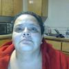 fling profile picture of marilvaz