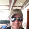 fling profile picture of needmore82
