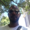 fling profile picture of Mr_Micah_M