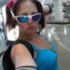 fling profile picture of Nicsayu