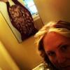 fling profile picture of Jo2938