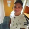 fling profile picture of Jonahnah