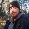 fling profile picture of Cajun Delight