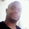 fling profile picture of Kowrekitz10.5inchez