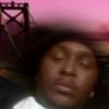 fling profile picture of kingsu29k