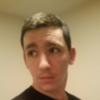 fling profile picture of Tennefan1