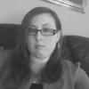 fling profile picture of Letizia Maria