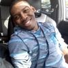 fling profile picture of arzio