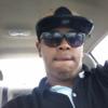 fling profile picture of deltafoxman