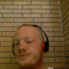 fling profile picture of srrose7891