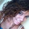 fling profile picture of Nurse_traveler0501