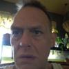 fling profile picture of Ponderingpoet