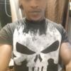 fling profile picture of CaptinA13