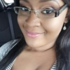 fling profile picture of Posh Pisces SSBBW