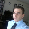 fling profile picture of tomys03