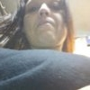 fling profile picture of katchava