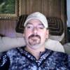 fling profile picture of kTslshelord