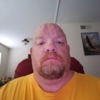 fling profile picture of redbeard001
