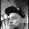 fling profile picture of IDGT69U