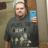 fling profile picture of Deynon 2