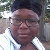 fling profile picture of Marnizo
