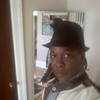 fling profile picture of fjackkawe