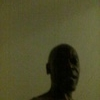 fling profile picture of tonytwa