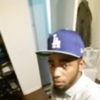 fling profile picture of hardasamofo