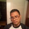 fling profile picture of Novxavier