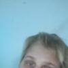 fling profile picture of SweetCountyGirl89