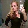 fling profile picture of lilmizzhottie29