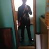 fling profile picture of captaincaptain999