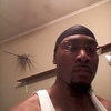 fling profile picture of bumpyge