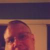 fling profile picture of Italian Pepper