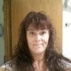 fling profile picture of PjkamQwiBLin