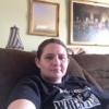 fling profile picture of SingleMom2016