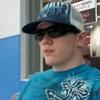 fling profile picture of strykershotgun