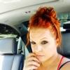 fling profile picture of 8DariokLeey